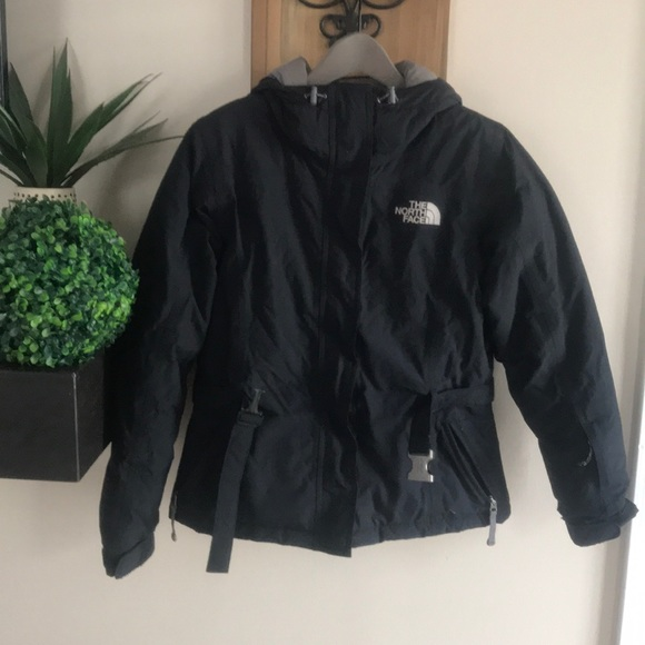 The North Face Jackets & Blazers - Authentic North Face Jacket
